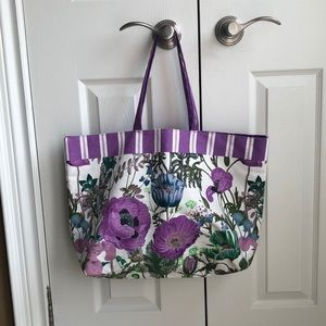 Estée Lauder - Tote Bag